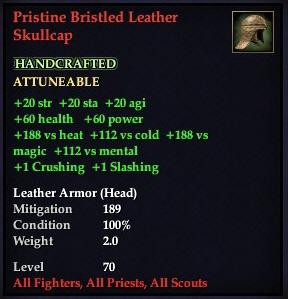 File:Pristine Bristled Leather Skullcap.jpg