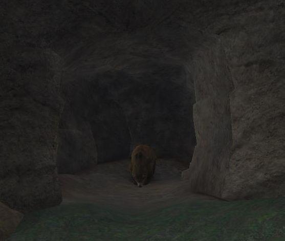 File:The Bear Cave.jpg