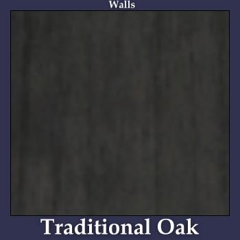 File:Walls Traditional Oak.jpg