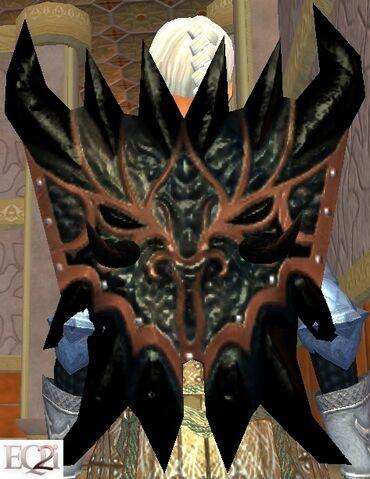 File:Doomguard's Protector (Visible).jpg