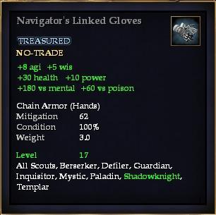 File:Navigator's Linked Gloves.jpg