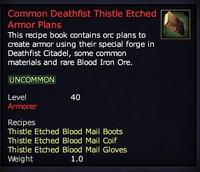 File:Common Deathfist Thistle Etched Armor Plans.jpg