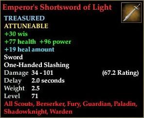 File:Emperor's Shortsword of Light.jpg