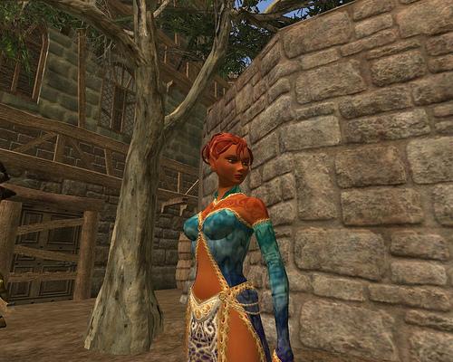 File:Ninsanna blue dress.jpg