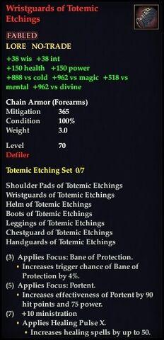 File:Wristguards of Totemic Etchings.jpg