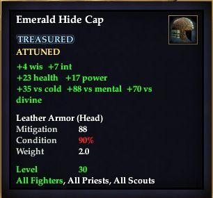 File:Emerald Hide Cap.jpg