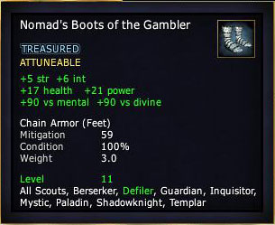 File:Nomad's Boots of the Gambler.jpg