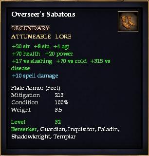 File:Overseer's Sabatons.jpg