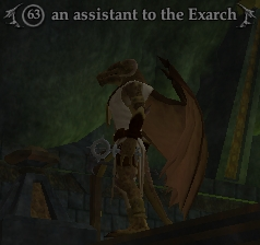 File:An assistant to the Exarch.jpg