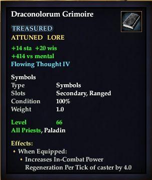 File:Draconolirum Grimoire.jpg