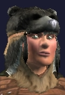 File:Hoo'Loh's Warding Hat (Visible).jpg