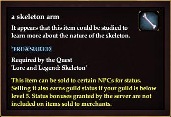 File:A skeleton arm.jpg