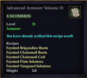 File:Advanced Armorer Volume 31.jpg