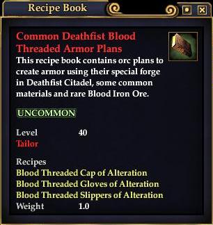 File:Common Deathfist Blood Threaded Armor Plans.jpg