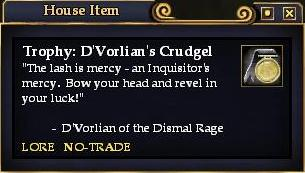 File:D'Vorlian's Crudgel.JPG
