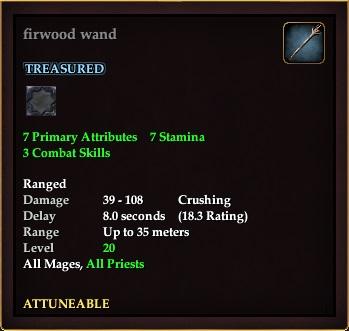 File:Firwood wand.jpg