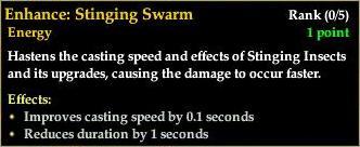 File:Fury AA - Enhance- Stinging Swarm.jpg