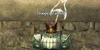 Trooper Zathiid