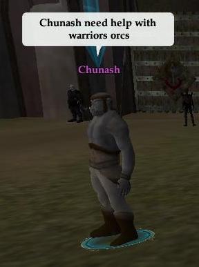 File:Chunash.png