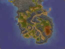 Map steppes.jpg