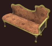 Pumpkin-chaise-lounge