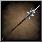 Staff Icon 46 (Legendary)