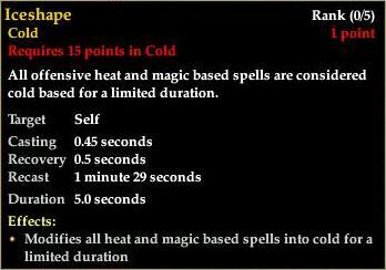 File:Wizard AA - Iceshape.jpg