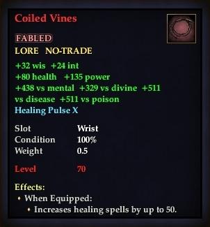 File:Coiled Vines.jpg