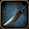 Dagger Icon 24 (Treasured)