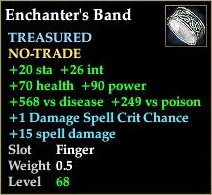 File:Enchanter's Band.jpg