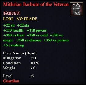 File:Mithrian Barbute of the Veteran.jpg