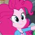 File:Pinkie.png
