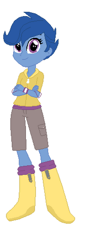 File:EqG Archer casual.png