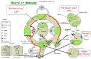 Plane-of-disease outdoor map3