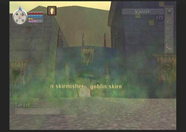 File:Runnyeye Citadel front door.jpg