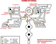 Tomb of kings