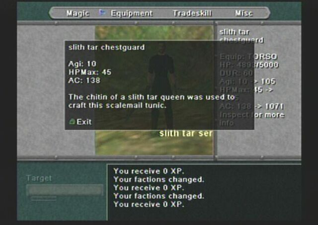 File:Slith Tar Chestgaurd.jpg