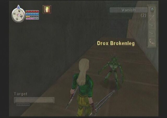 File:Drox Brokenleg.jpg