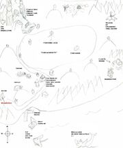 Isle-of-Dread Outdoor Map1