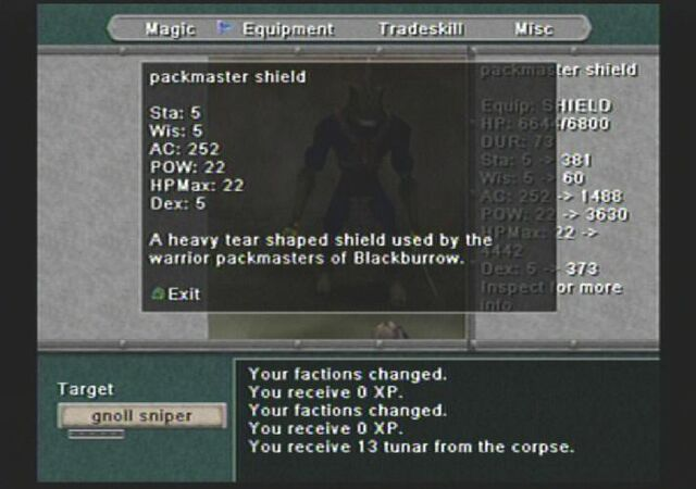 File:Packmaster shield.jpg