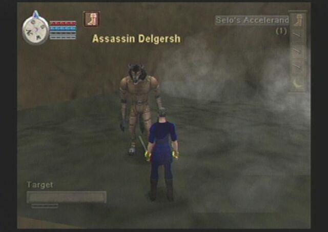 File:Assassin Delgersh.jpg