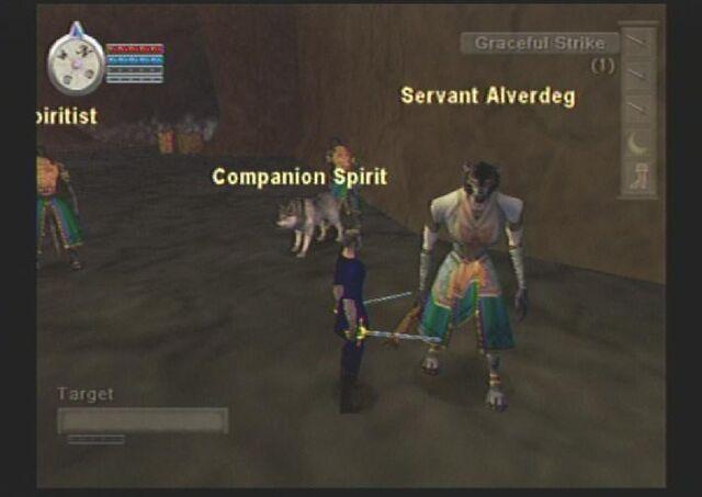 File:Servant Alverdeg.jpg