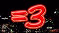 Thumbnail for version as of 13:33, May 30, 2014