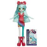 Rainbow Rocks Lyra Heartstrings doll