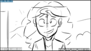 """EG3 animatic - Sunset """"after everything we just went through"""""""