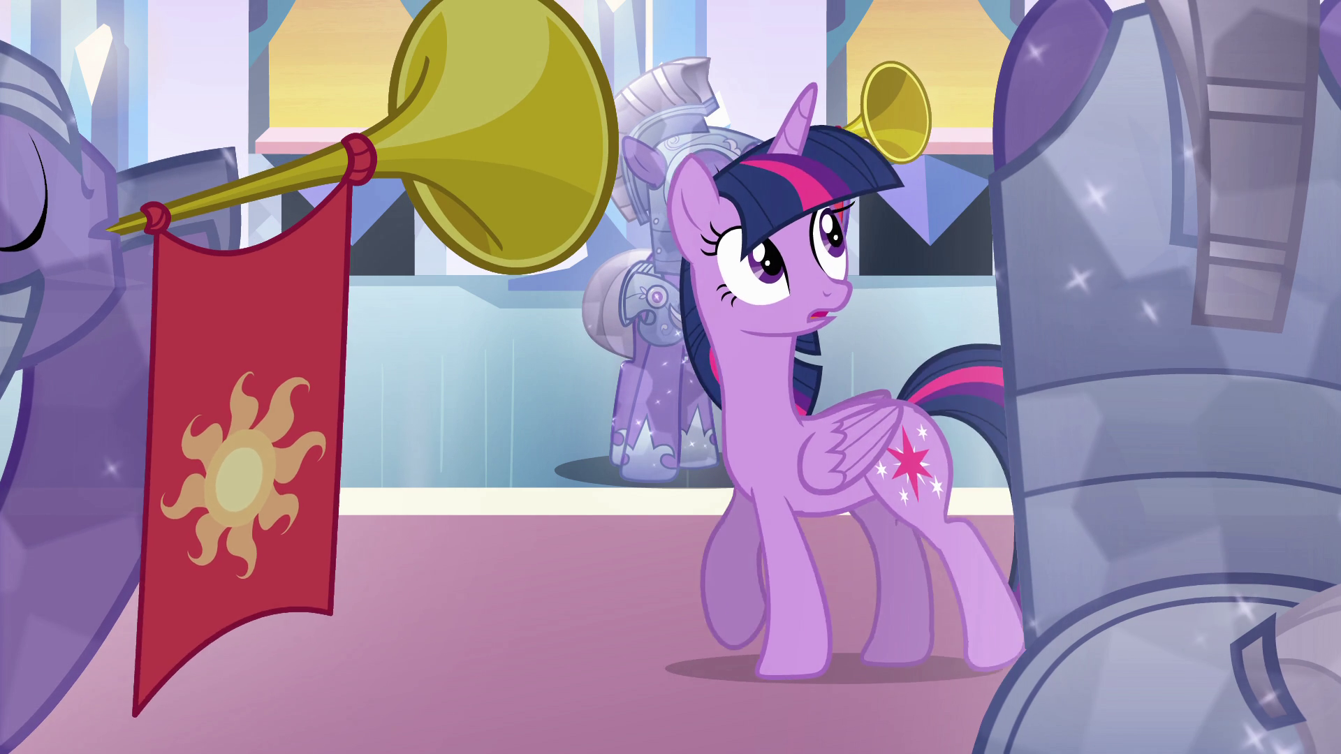 Archivo:Twilight enters the throne room EG.png