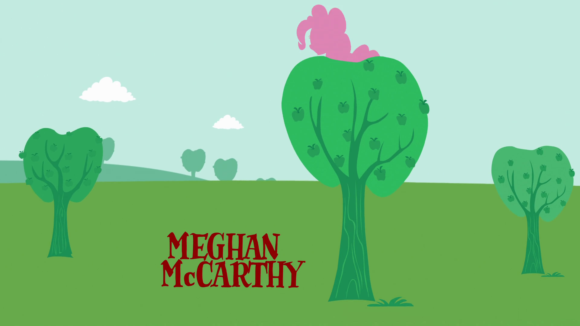 Archivo:Meghan McCarthy credit and Pinkie EG opening.png