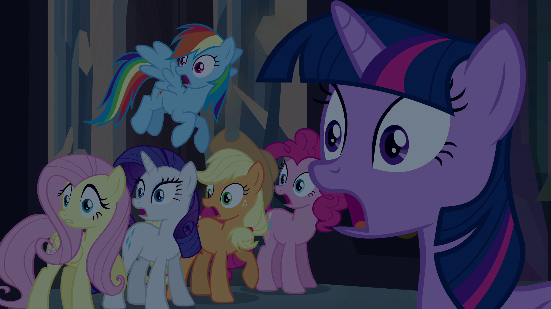 Archivo:Twilight and friends shocked EG.png