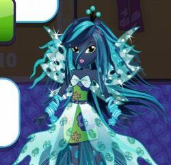 Queen Chrysalis ID EG app.jpg