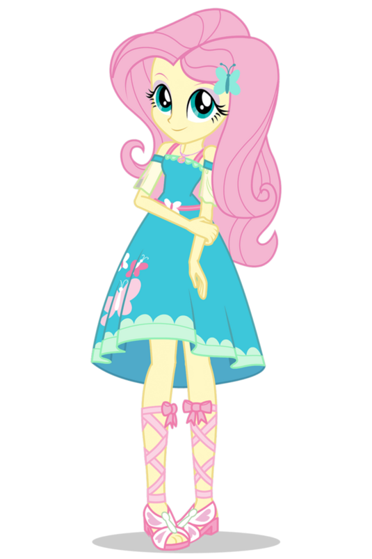 Arquivo:Fluttershy.png